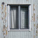 Добри практики при ремонт на стара къща